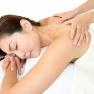 Count on a Syracuse Massage Specialist to Rub Your Stress Away