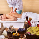 Different Massage Services Offered by Popular Spas in Syracuse NY