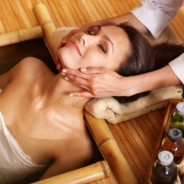 Getting the Best Relaxing Experiences with Day Spas in Syracuse NY