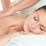 Spending Time in Day Spas in Syracuse NY Can Benefit Your Health