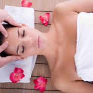 When Work Stress Becomes Physical, Let Day Spas in Syracuse, NY Revitalize You