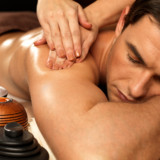 The Long-lasting Health Benefits of Getting a Massage in Syracuse, NY