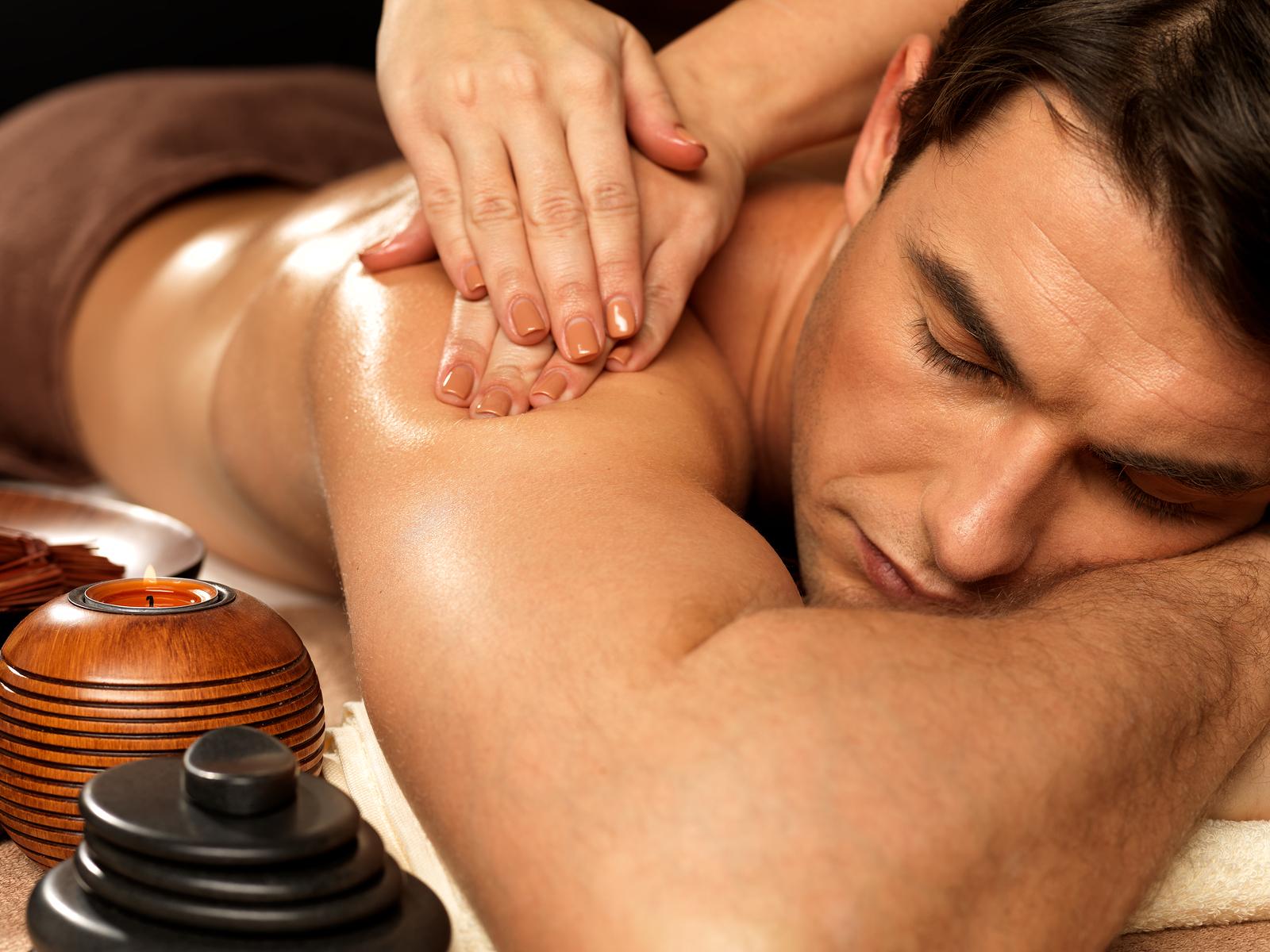 spa trelleborg nuru massage sverige