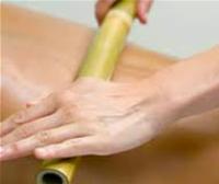 massagebamboo